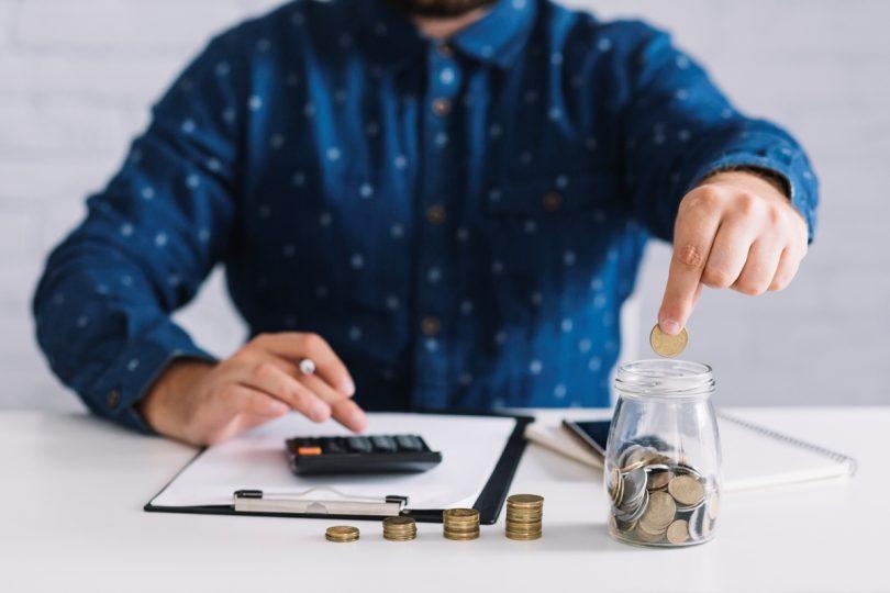 Astuces pour gagner de l'argent rapidement en 2020