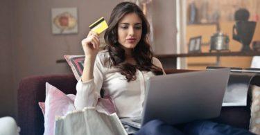 Banque en ligne le support client s'adapte à la crise