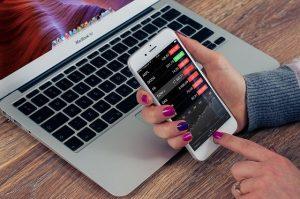 Comment mettre en place un rachat de crédit
