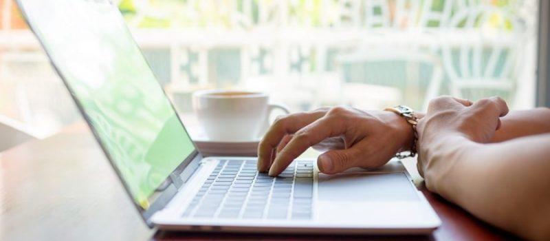 Comment obtenir un rachat de crédit