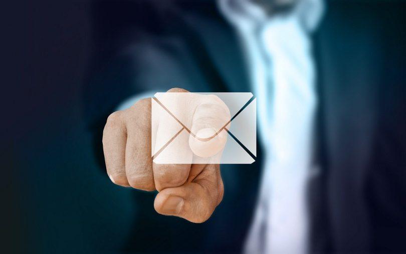 Comment gagner de l'argent avec les mails rémunérés