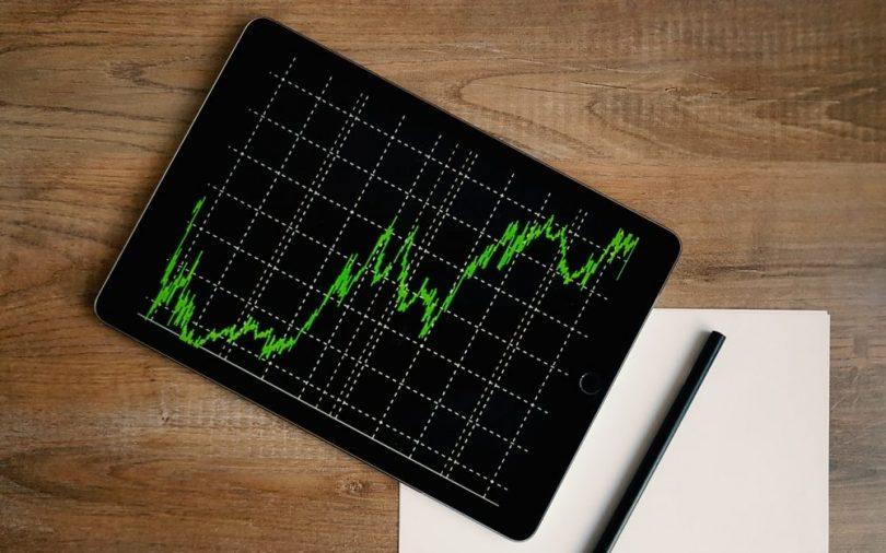 Est-il avantageux d'investir en bourse en période de récession