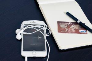 Les avantages des banques en ligne face à la crise actuelle