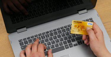 Peut-on ouvrir un livret A dans une banque en ligne