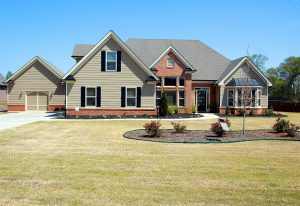 Généralités sur l'offre de crédit immobilier