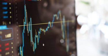 Impact de la crise Covid-19 sur le marché boursier