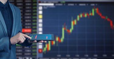 Faut-il investir en Bourse pendant la crise du coronavirus?