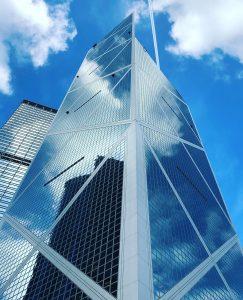 Comment investir dans la SCPI Corum Origin