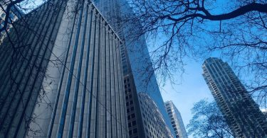 Comment souscrire aux parts de la SCPI Épargne Foncière