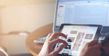 Comment utiliser les sites de cashback pour gagner de l'argent