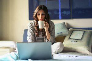 Conseils et astuces pour gagner encore plus d'argent grâce au cashback