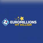Diffusion du tirage Euromillions du Mardi 05 mai 2020