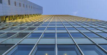 EURION acquiert des bureaux Google à Dublin