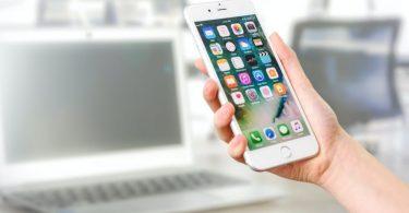 Gagner de l'argent grâce aux applications mobiles
