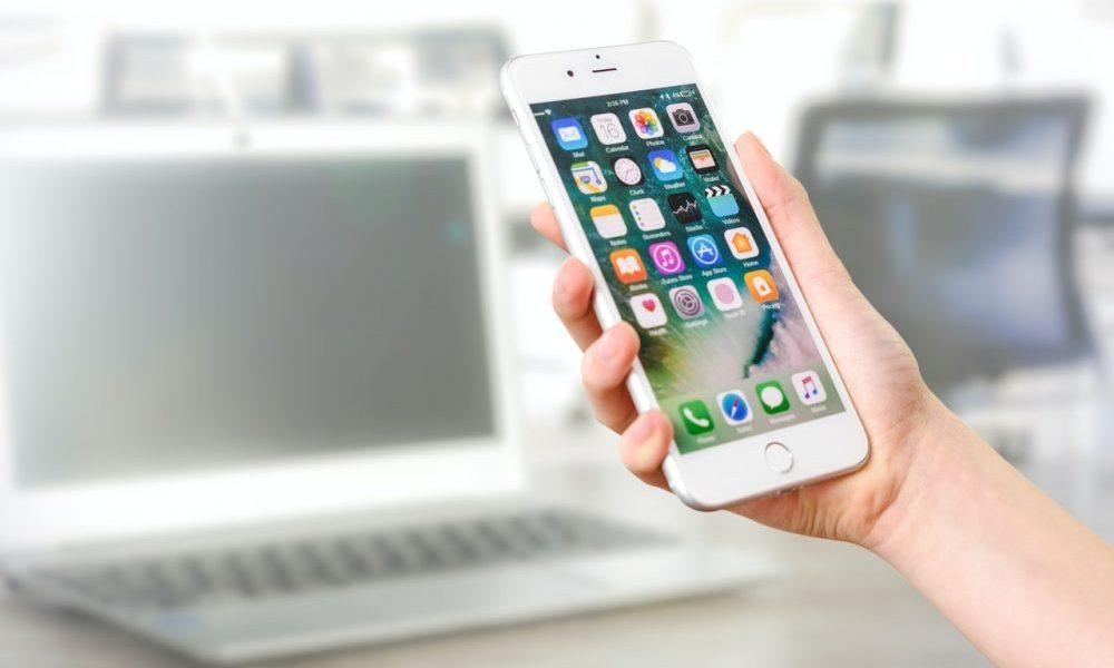 application banque mobile qui fait gagner de largent