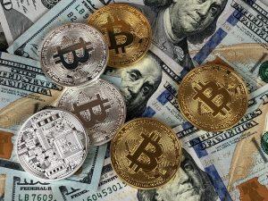 Investir dans les crypto-monnaies