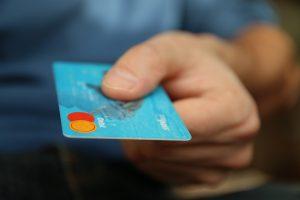 Le rachat de crédit facilite la gestion financière de ses dettes