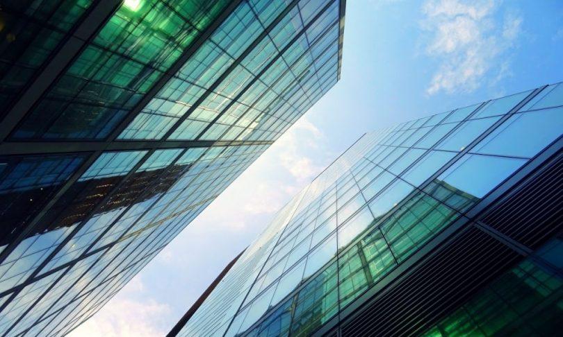 Les avantages de la SCPI pour la transmission de son patrimoine immobilier