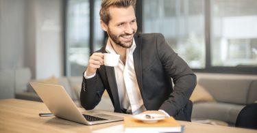 Les meilleures façon pour gagner un complément de salaire