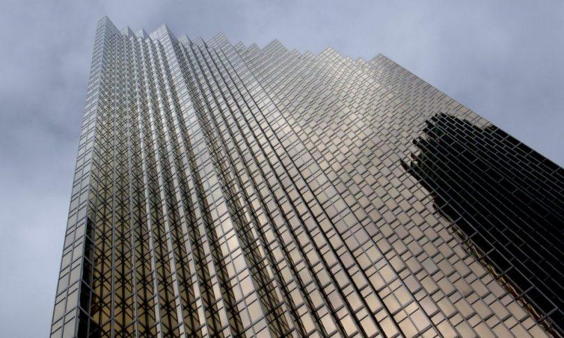 Pourquoi investir dans la SCPI de rendement Atream Hotels