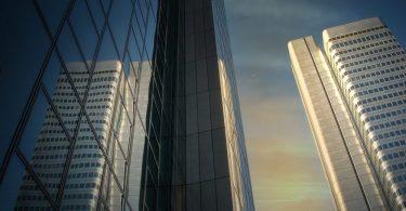 SCPI Altixia Commerces une solution d'investissement proposée par Altixia REIM