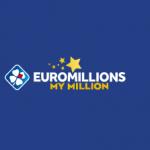 Euromillions en ligne