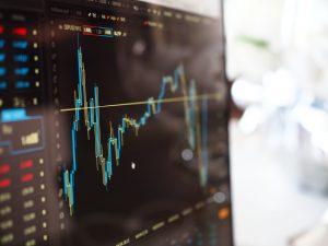 BforBank Bourse dans les grandes lignes