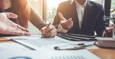 Immobilier une augmentation des taux de crédits, pire scénario pour les acheteurs