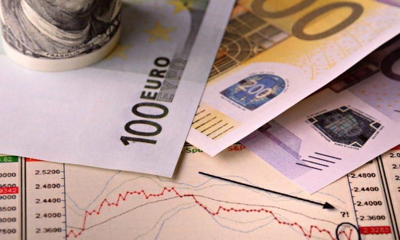 Les banques en ligne sont-elles boostées par la crise
