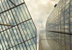 Novapierre Résidentiel augmentation du prix de part de 4 % en avril