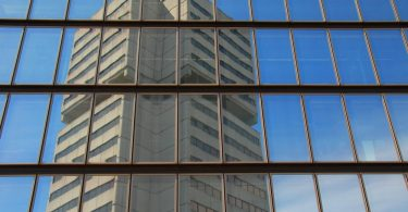 Pierre Capitale SCPI de rendement gérée par SwissLife Asset Managers