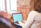 Quelles sont les meilleures primes de bienvenue proposées par les banques en ligne
