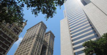 Stratégie d'investissement de la SCPI Urban Coeur de Commerce