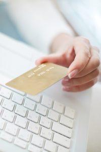 Technologie des cartes bancaires Développement et innovation
