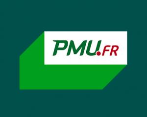PMU Poker un site des Paris Sportifs, Hippiques et poker en ligne