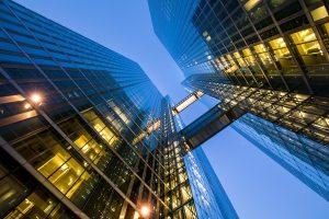 Quelles sont les prévisions pour le second semestre 2020 pour les SCPI et OPCI