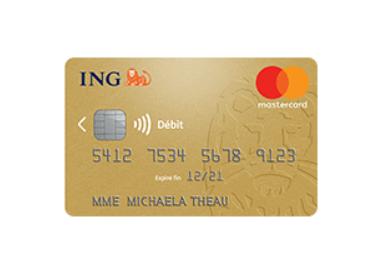 Services et fonctionnalités associés à l'offre Intégrale (80 € offerts)