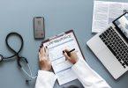 Assurance-vie : votre fonds en euros est-il encore garanti ?