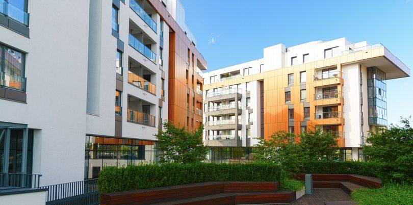 Comment choisir son investissement LMNP en résidences de services