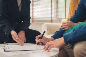 Comment choisir un contrat d'assurance-vie plus responsable