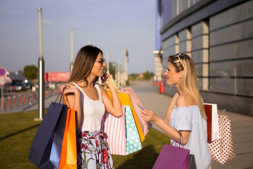 Comment obtenir un crédit consommation sans apport