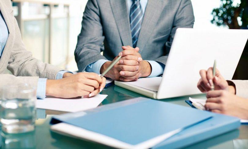 Comment trouver un contrat d'assurance-vie plus « responsable »