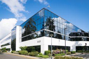 Conseils pour augmenter vos chances de trouver le meilleur prêt immobilier