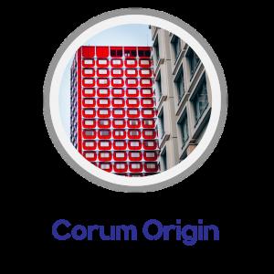 Corum Origin