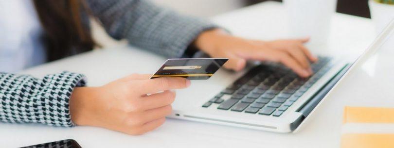 La cartes bancaires sans contact sont-elles vraiment sécurisées