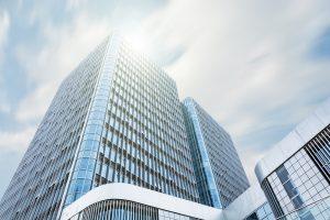 L'apport personnel est-il obligatoire pour demander un prêt immobilier en 2020