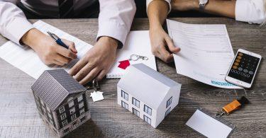L'apport personnel est indispensable pour obtenir un crédit immobilier