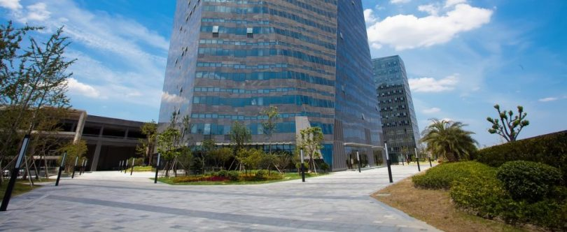 Les SCPI et OPCI produisent d'importantes retombées économiques sur la filière de l'immobilier