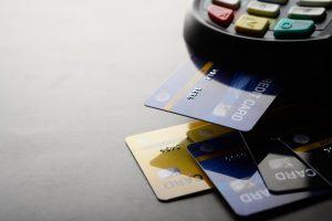 Les cartes bancaires sans contact sont-elles sécurisées