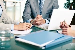 Quel avenir pour contrats d'assurance-vie investis en fonds euros